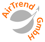 AIR TREND GmbH Logo